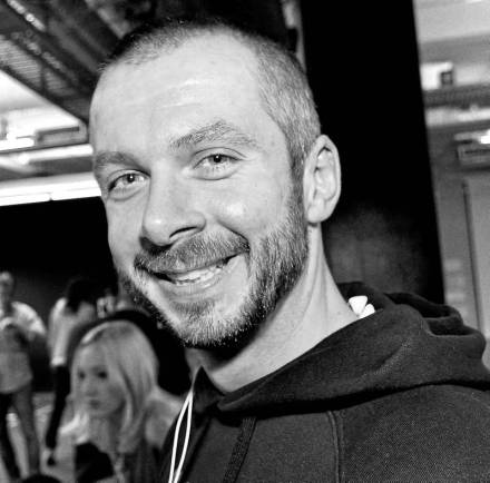 Michael Kazarnowicz Gatetwo Feffe Kaufmann